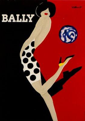 BallyWorldPoster+BernardVillemot