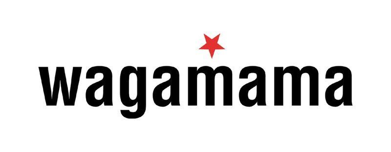 Wagamana-716174