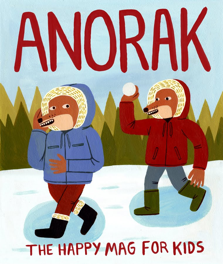 Anorakcover_jackteagle