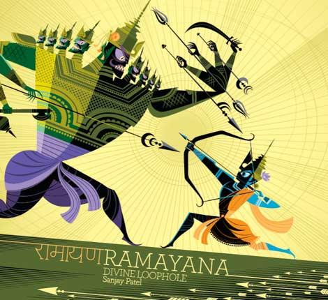 Sanjayfinal-cover