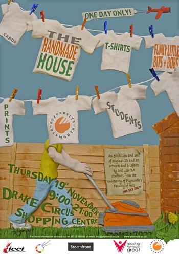 Handmade_house_flyer