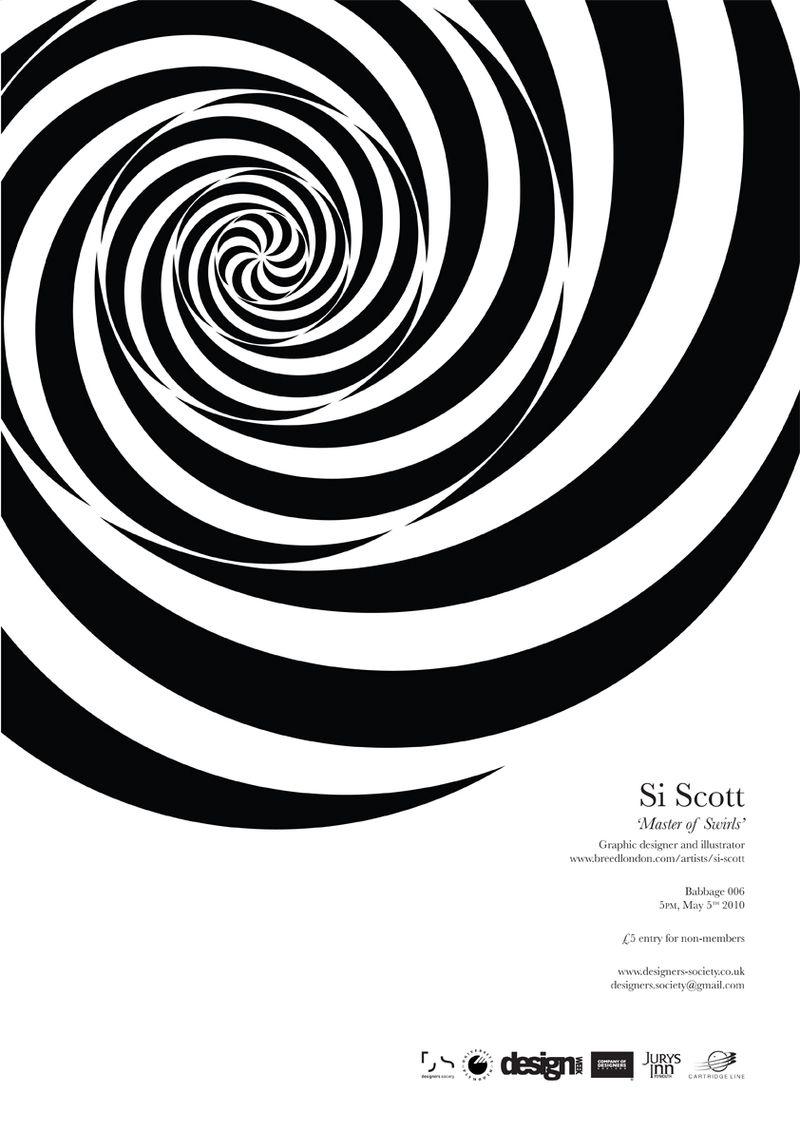Si-scott1-1
