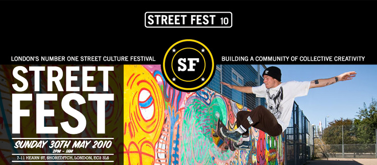Streetfest_logo_header_newsletter