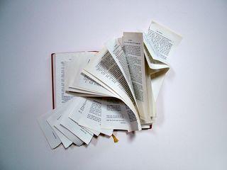 3. Bookwork-b