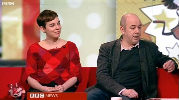 Viv_bbc4