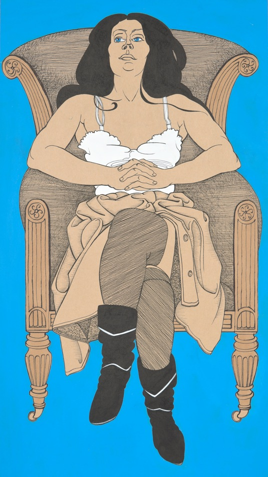 Alasdair_gray_may_in_white_bodice_2010