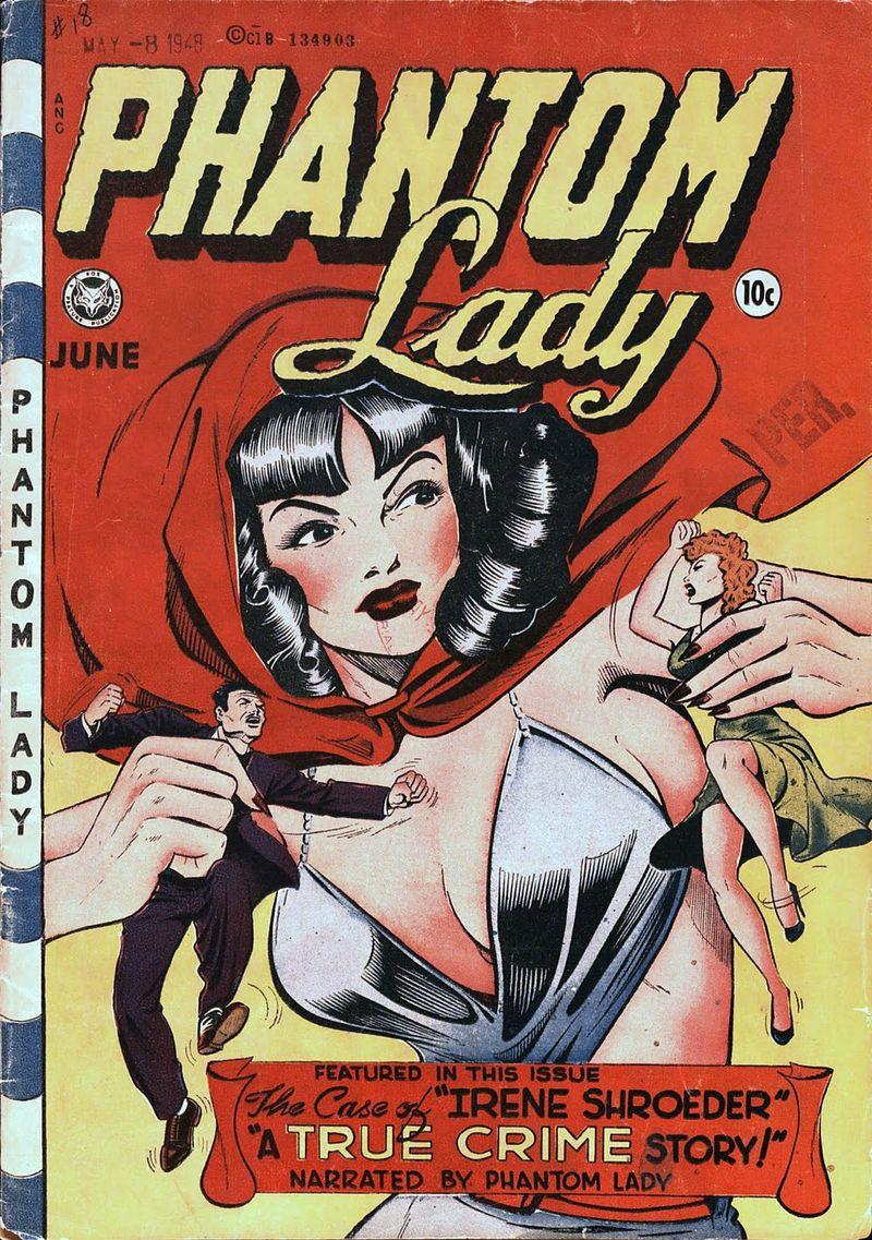 PhantomLady018_01
