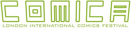 Comica_logo