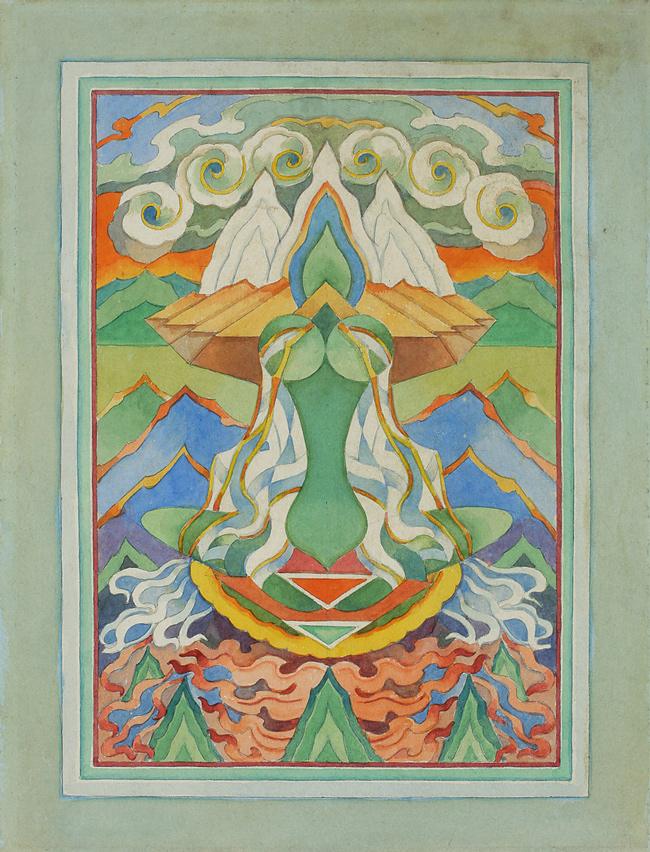 05-SANTOSHGR118
