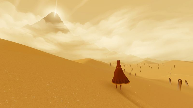 Journey-game-screenshot-7-b