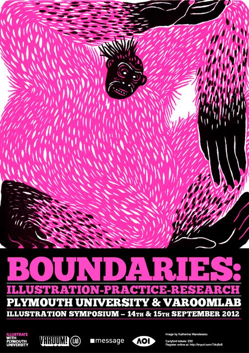 Boundaries_poster