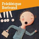 Frederique-bertrand