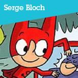Serge-bloch