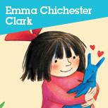 Emma-chichester-clark